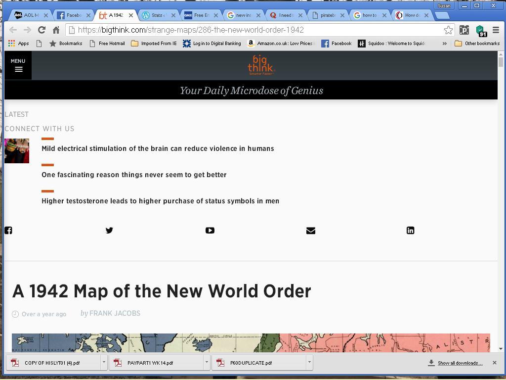 map.nwo